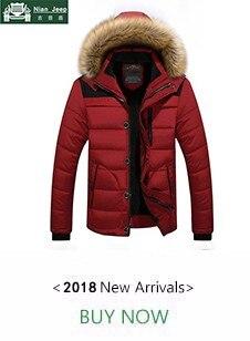 HTB1Mwf VYvpK1RjSZPiq6zmwXXaB New Plus Size 7XL 8XL Autumn Military Jacket Men Cotton Brand Outwear Multi-pocket Mens Jackets Long Coat Male Chaqueta Hombre