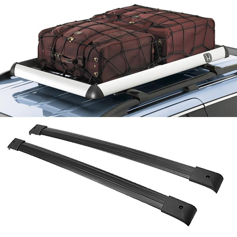 Partol Car Roof Racks Cross Bar For Honda Odyssey 2005