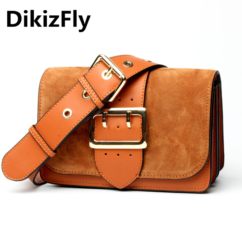 New arrival Genuine leather handbags fashion shoulder bag Real leather brand Designer cross body bags women messenger bags Flap