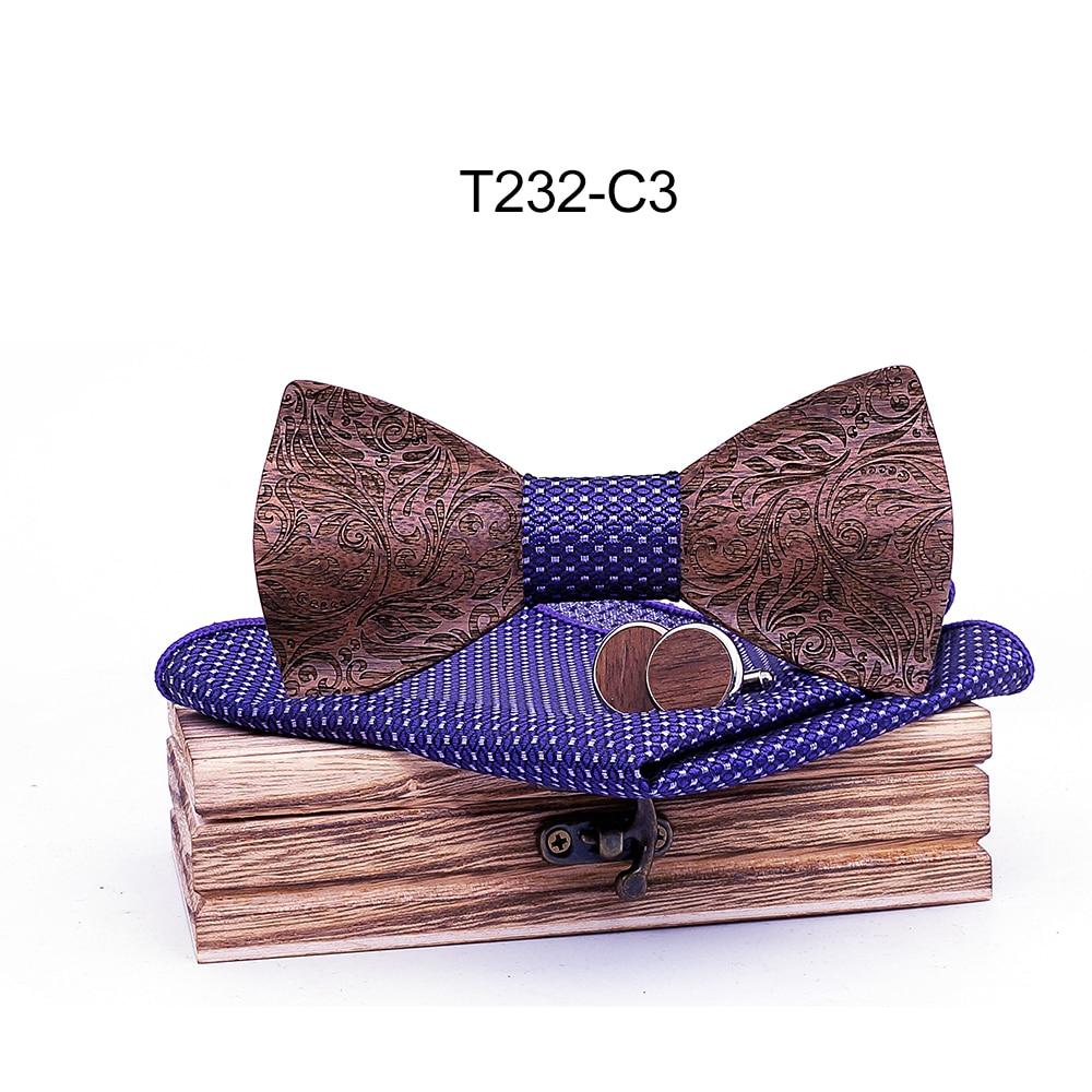 t232_08