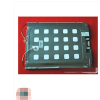 For Brand New Genuine authentic Mitsubishi injection Molding Machine Computer Screen 10.4 inch Color screen