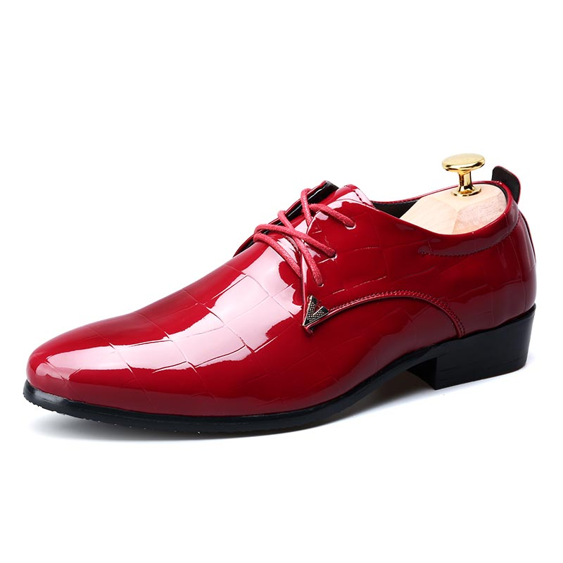 Online Get Cheap Red Formal Shoes -Aliexpress.com | Alibaba Group