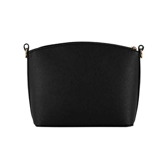 new small sequined candy color handbags hotsale women clutches ladies party purse famous brand shoulder messenger crossbody bags 3