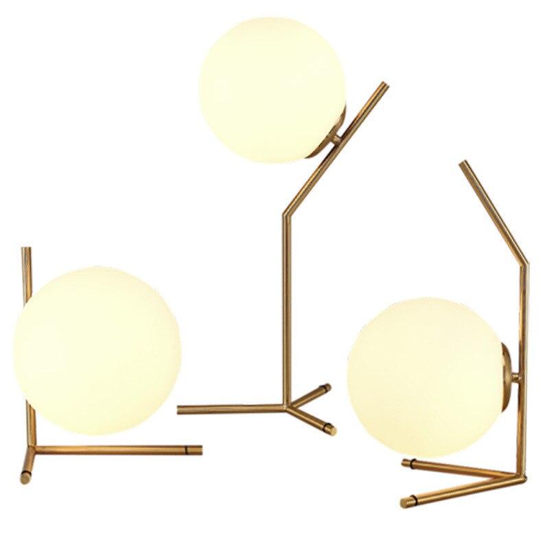 luzes mesa retro vintage lampada e27 loft 03