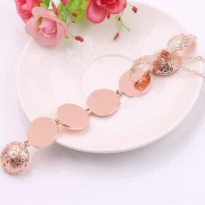 Image 4 - 10 pçs/lote moda jóias pingente colar anjo asa memória flutuante medalhão 4 fotos para acessórios unissex