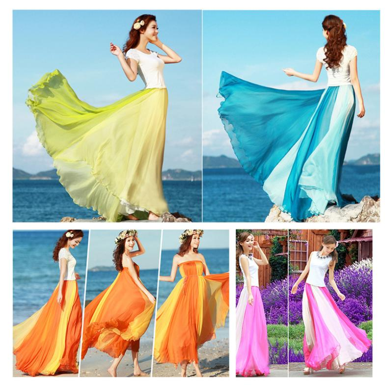 Popular Tops for Long Skirts-Buy Cheap Tops for Long Skirts lots ...