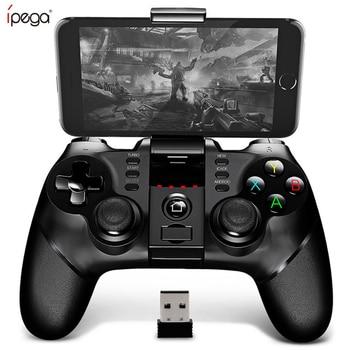 Dzhostiki Gamepad Game Pad Mobile Dzhost...