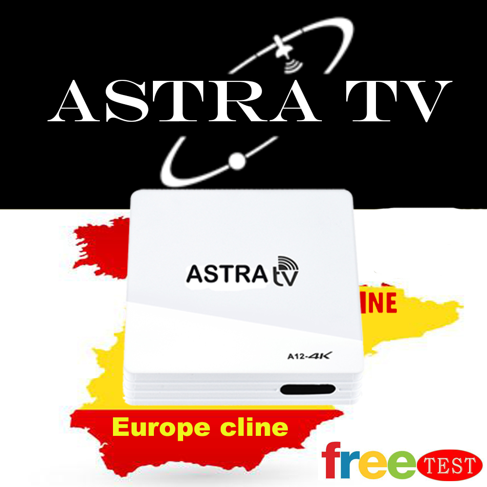 TV Receiver With Cccam Server HD Cccam Cline For 1 Year Oscam Germany Work For DVBS2 HD Satellite Receiver 1 Year Ccam For Spain