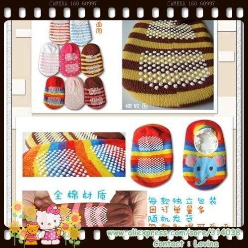 80 paifx/партия, лидер продаж короткие носки для малышей хлопковые носки для детей