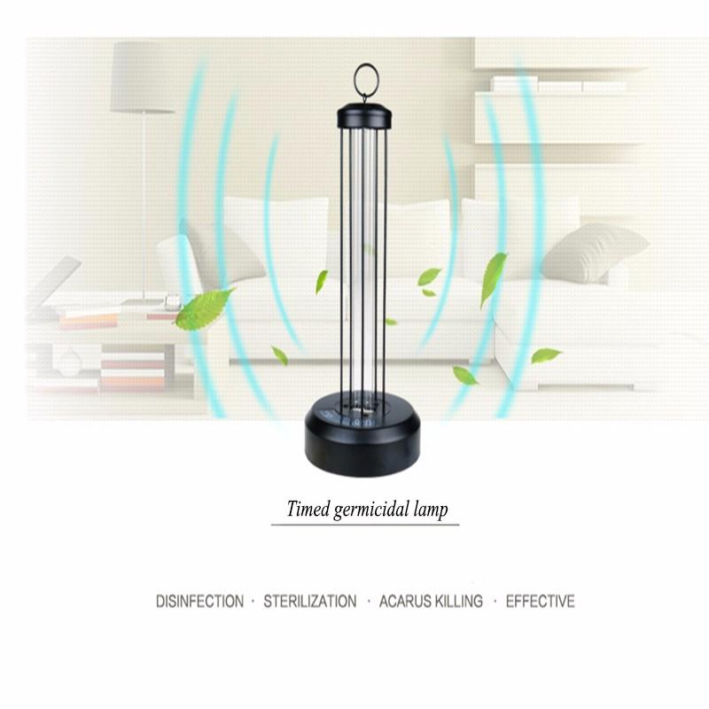 uv lamp-2