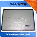 Новый ПОДХОДИТ Macbook Pro 13.3 ''Unibody A1278 ЖК Задняя Крышка 2009 Год 2010 Год, бесплатная Доставка