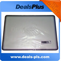 New FITS Macbook Pro 13.3'' Unibody A1278 LCD Back Cover Year 2009 2010 Year ,Free Shipping