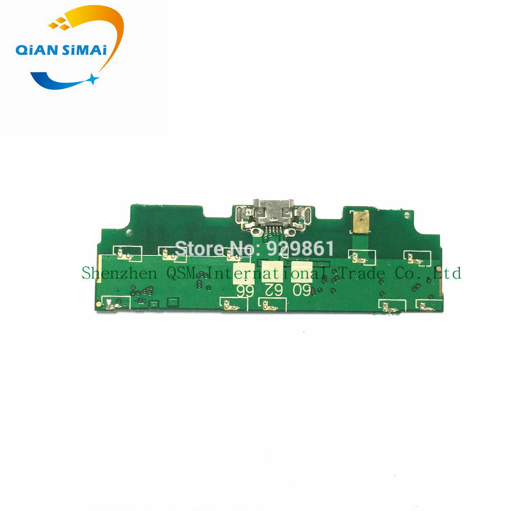 1PCS Original New <font><b>Charging</b></font> <font><b>Port</b></font> Dock Connector Board For <font><b>Nokia</b></font> <font><b>Lumia</b></font> <font><b>625</b></font> Charger <font><b>Port</b></font> <font><b>USB</b></font> Flex Cable image