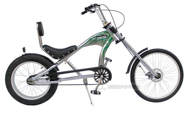 2016 neue harley mountainbike 20 zoll reise mountainbike. Black Bedroom Furniture Sets. Home Design Ideas