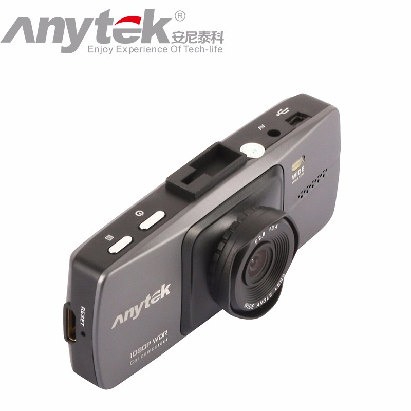 Original-Anytek-A88-2-7-Car-DVR-Driving-Recorder-Dash-Camcorder-G-sensor-Vehicle-Camera-Car (4)