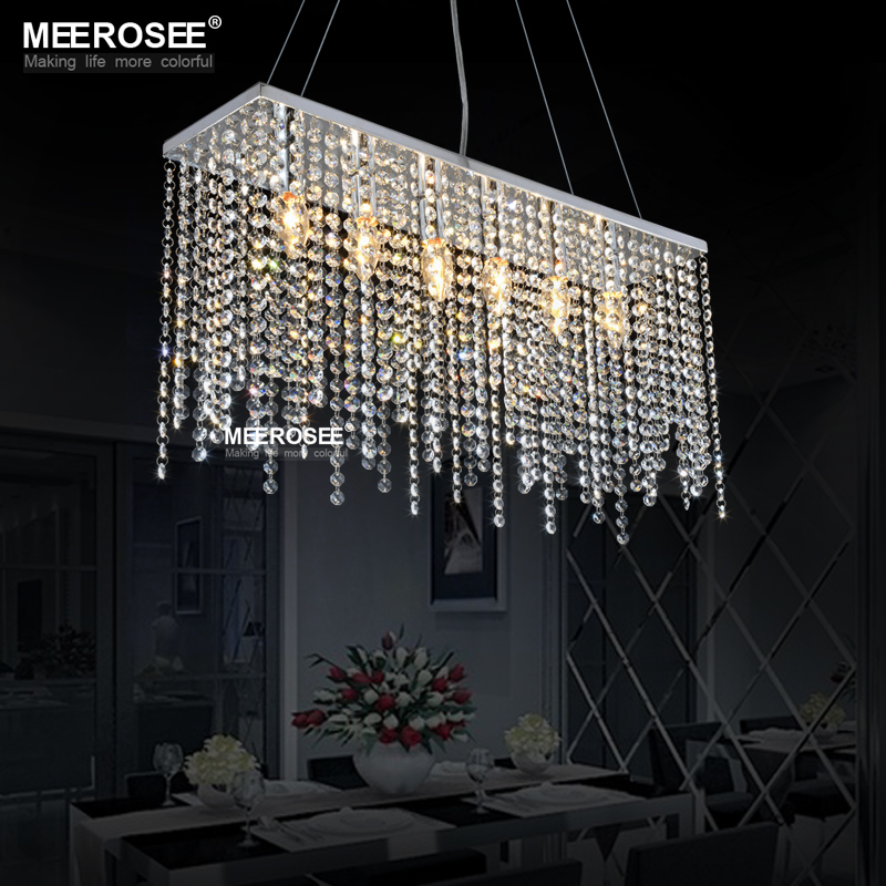 Honesty Modern Chandeliers Led Pendant Lamps Living Room Suspended Lighting Nordic Luminaires Loft Fixtures Dining Room Hanging Lights Discounts Price Ceiling Lights & Fans Lights & Lighting
