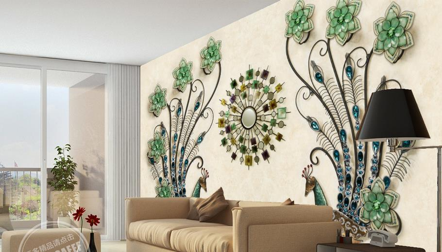 Online Get Cheap Kitchen 3d Wallpaper Aliexpresscom Alibaba Group