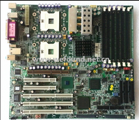 100% Working server Motherboard for 304123-001 301076-002 Fully Tested