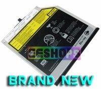 Najlepszy Laptop Dual Layer Blu-ray Burner 4X BD-R DL Bluray 3D rejestrator Dysk SATA do Lenovo ThinkPad T410s T420s T430s R400 Przypadku