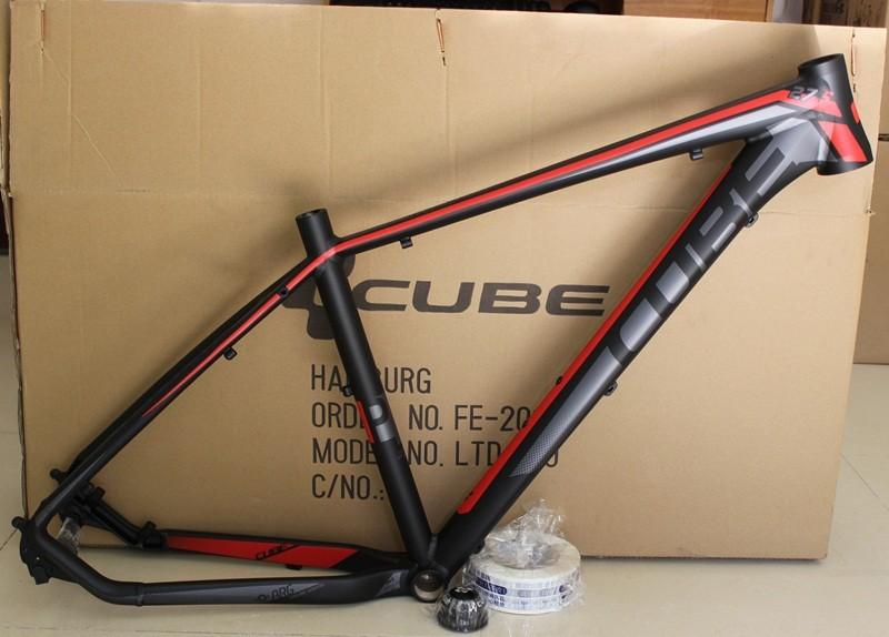 cube-MTB-27.5-frame13