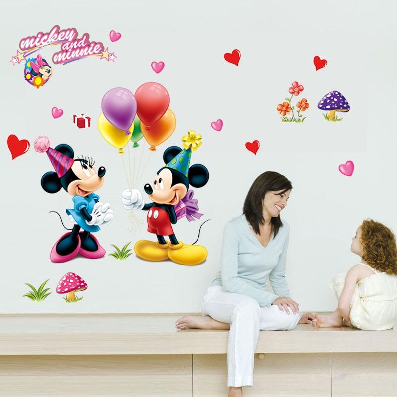 Disney Mickey /& Minnie Sticker Sakura 2020 Japan import NEW Disney Store