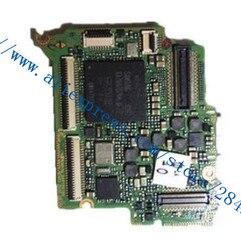 Original motherboard for samsung wb2000 mainboard mother board camera Repair parts