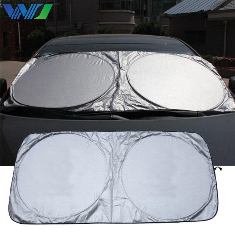 wj-160x86cm-car-sunshade-sun-shade-windshield-visor-cover-front-rear-window-uv-protection-shield-film-reflective-car-styling