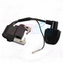 Free shipping Ignition Coil 49CC Mini ATV Pocket Dirt Bike 2-Stroke Engine parts 100% Universal