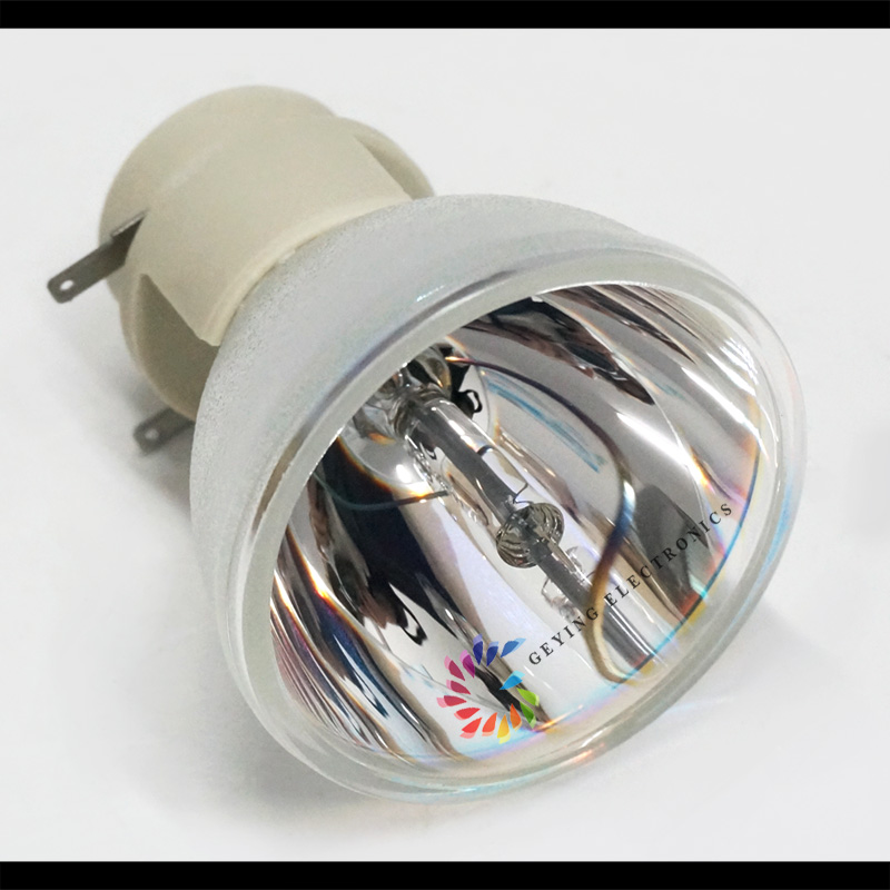 цена на Original projector bare bulb SP.8KZ01GC01 for Op toma HD300X / HD33