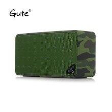 Gute площади bluetooth-динамики bt Радио FM bocina звуковой ящик enceinte Bluetooth портативные могущественный caixa де сом portátil ch4 dia