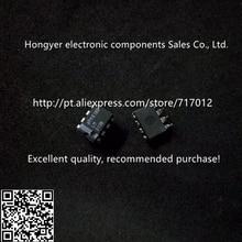 Frete grátis LM311N (10 pcs) 100% Novos produtos (de Boa qualidade), pode comprar diretamente ou em contato com o vendedor.