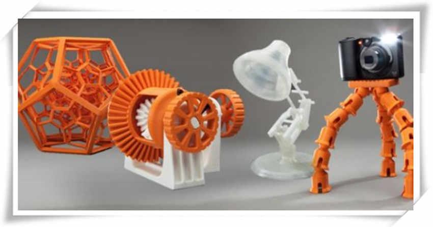 SLA SLS النايلون النموذج 3D الطباعة أجزاء السريع النماذج ABS تصنيع البلاستيك باستخدام الحاسب الآلي خدمة 3D خدمة الطباعة