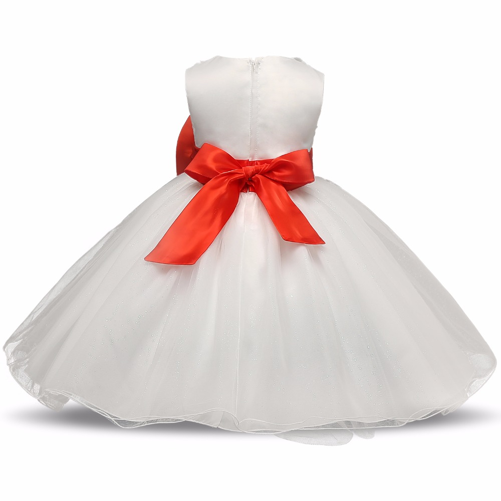 Online shop teen girl christmas costume events party wear dresses online shop teen girl christmas costume events party wear dresses for girl clothes toddler childrens girl clothing school prom gown size 12 aliexpress ombrellifo Gallery