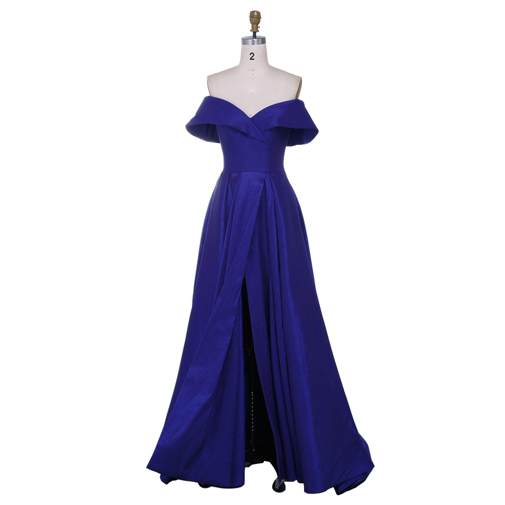 Royal-Blue-95