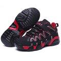 Nova Marca primavera outono esportes das crianças sapatos meninos de alta qualidade confortáveis sapatos runing menino crianças Zapatos Calzado deportivo