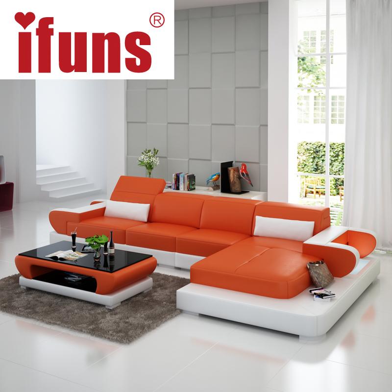 online get cheap modulare sofa set designs -aliexpress, Hause ideen