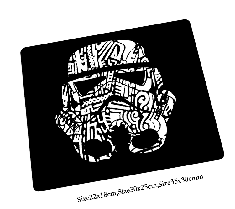 star wars mouse pad Aestheticism pad to mouse notbook computer mousepad Indie Pop gaming ...