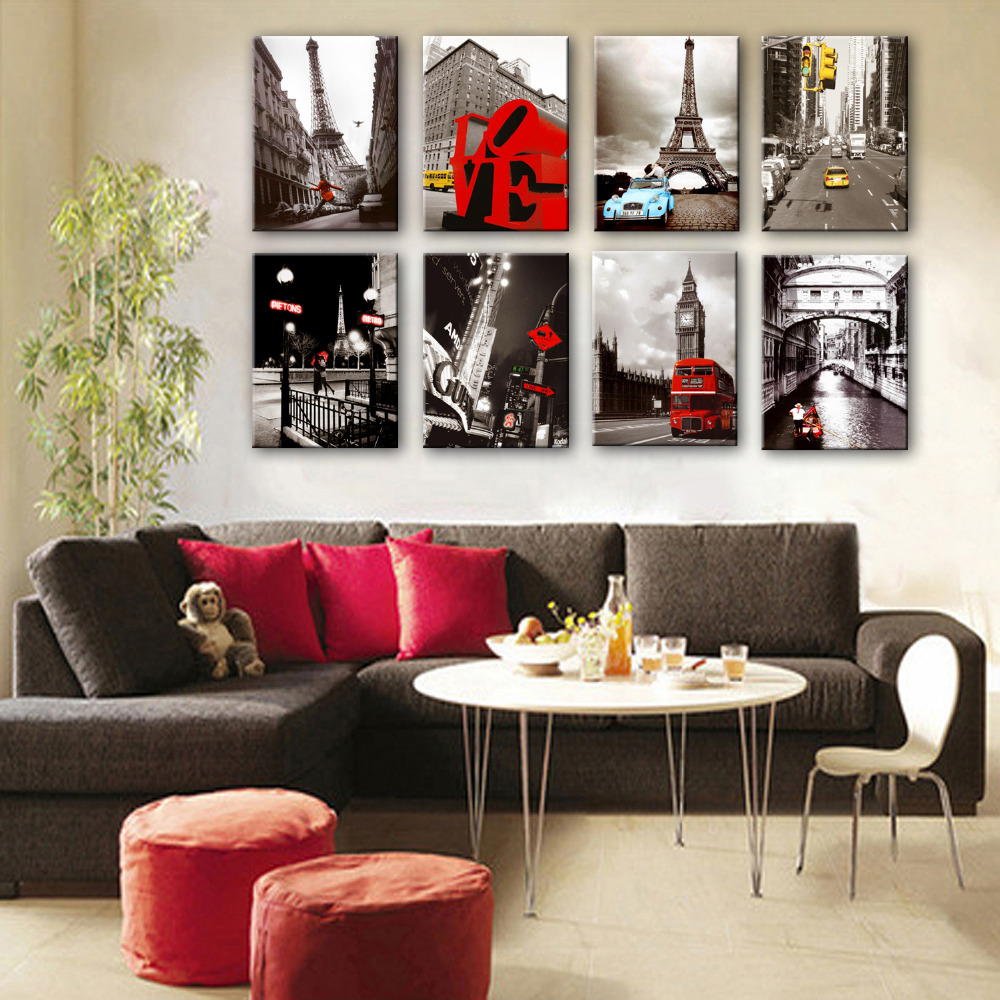 cheap modern home decor full size of cheap furniture stores free shipping hd oil painting european landscape series painting mini size one pcs home decor on canvas modern wall prints