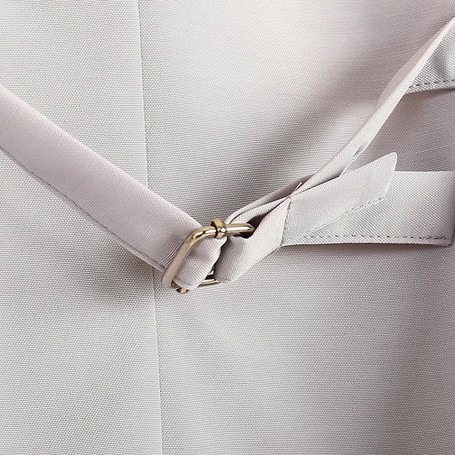 2014 New spring & summer women's fashion patchwork suit vest , lady's double-breasted slim vest , size S-XXXL