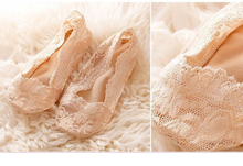 New arrival belly dance shoes lace belly dance shoes for women belly dancing shoes