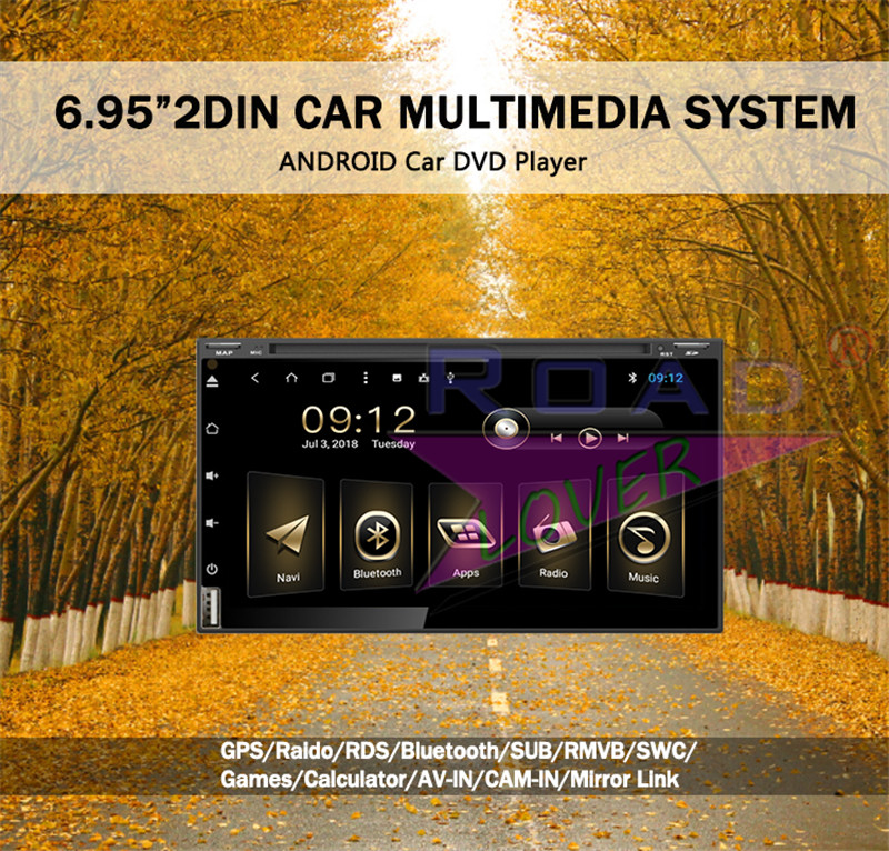 car stereo bluetooth adapter For ssangyong