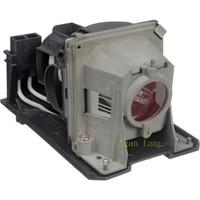 NP18LP/60003128 Ursprüngliche Lampe mit Gehäuse für NEC NP-V300W NP-V300X NP-V311W NP-V311X V300WG V300X. V281W + Projektoren
