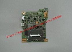 Original Main Board Motherboard For Nikon Coolpix B700 Digital Camera Repair Part