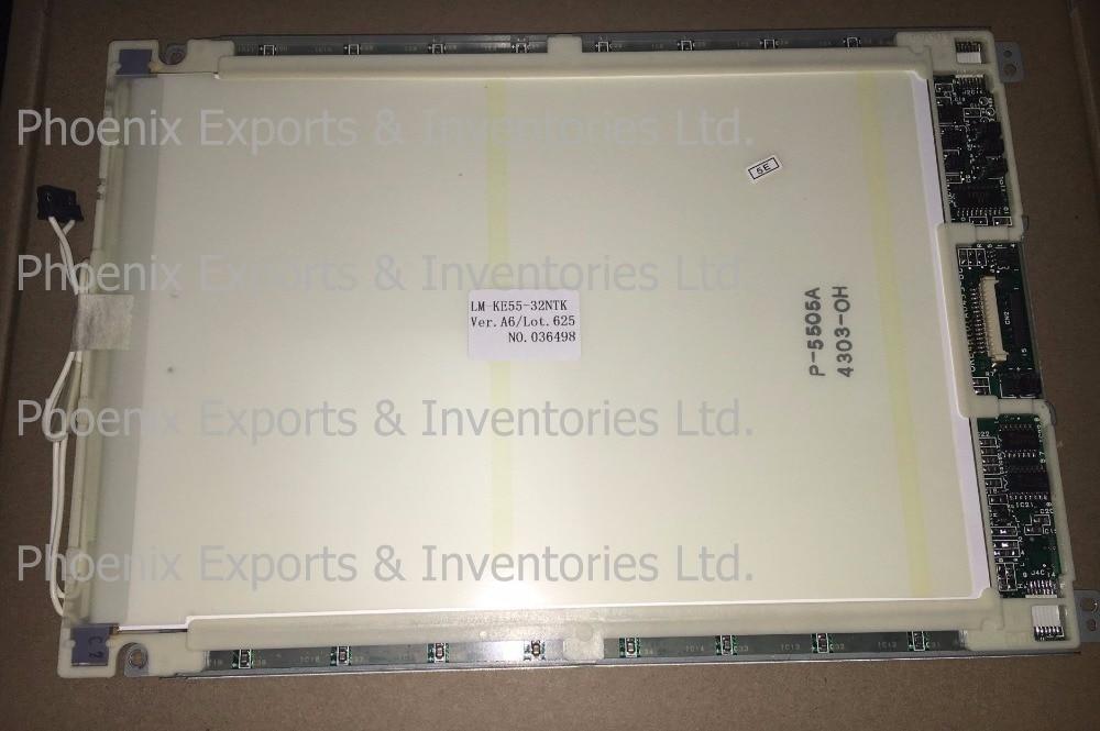 LM KE55 32NTK 9 4 LCD DISPLAY PANEL LM KE55 32NTK