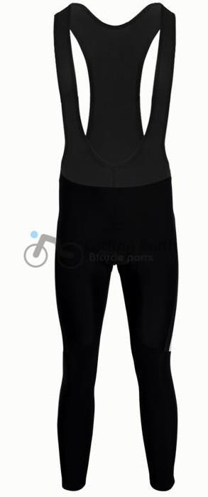 Free shipping! NW northwave 2012 long sleeve cycling jersey Z123 kit bicycle riding cycling autumn wear clothes set+gel pad