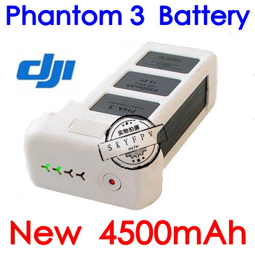 Dji phantom 3 standard аккумулятор найти фантом в подольск