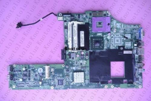 все цены на MOTHERBOARD for Lenovo E43 E43G laptop motherboard integrated graphics DDR2 Free Shipping 100% test ok онлайн