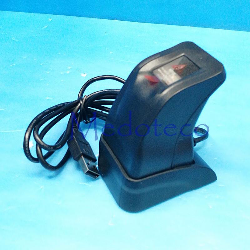 ZK4500-03-01