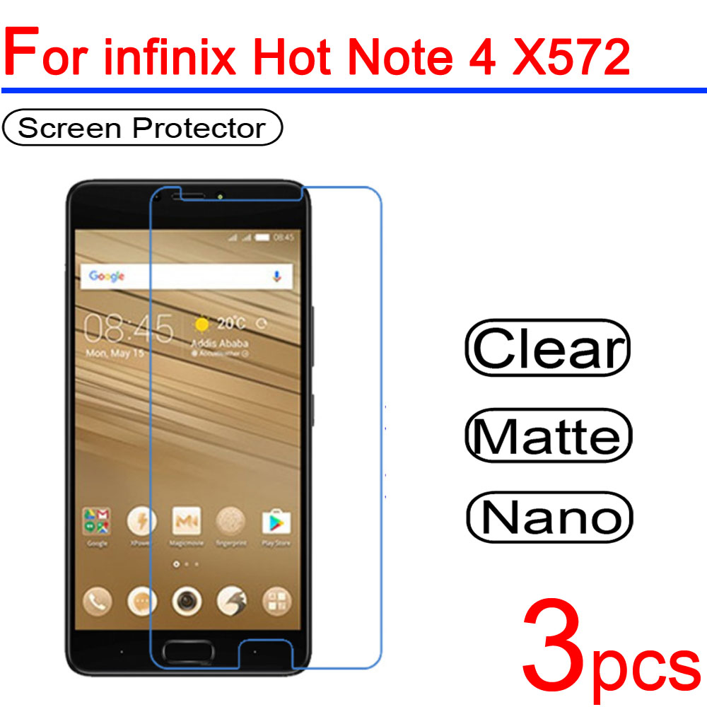 ᐃ Popular note 2 infinix phones and get free shipping