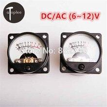 DC/AC Light 6